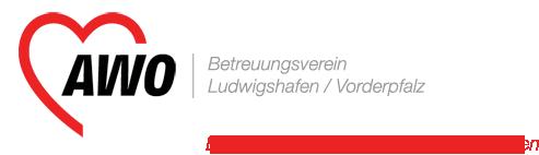 Formulareadressenlinks Awo Betreuungsverein Ludwigshafen
